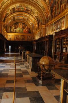 Real_Biblioteca_de_San_Lorenzo_de_El_Escorial